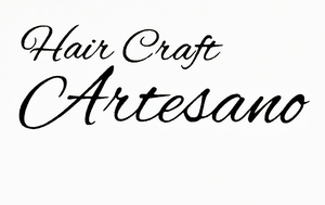 Hair Craft Artesano