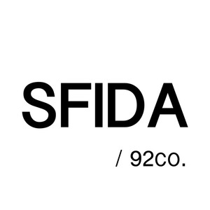 SFIDA/92co.