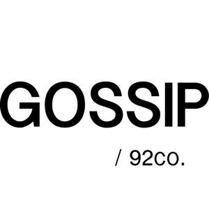 GOSSIP/92co.