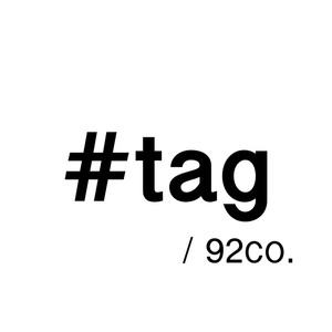 #tag/92co.