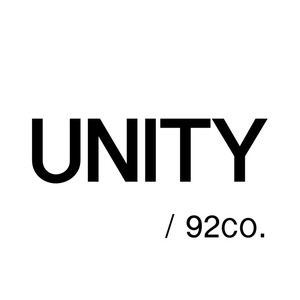 UNITY/92co.