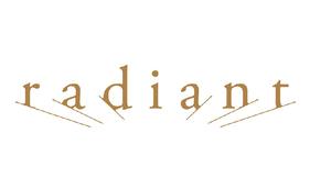 radiant(レディエント)