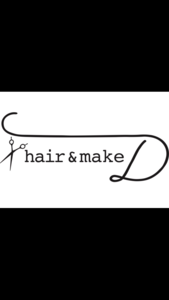 hair&make〜D〜錦糸町店