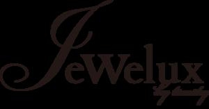 Jewelux by tristy