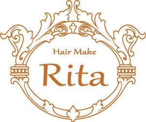 Hair Make RITA