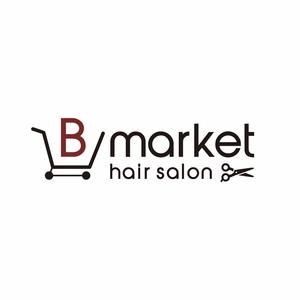 B-Market(ビーマーケット)