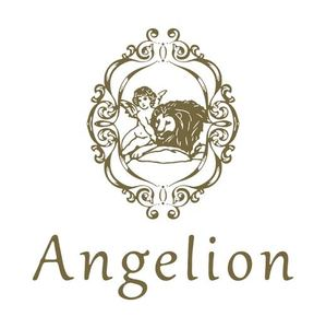 Angelion  アンジェリオン