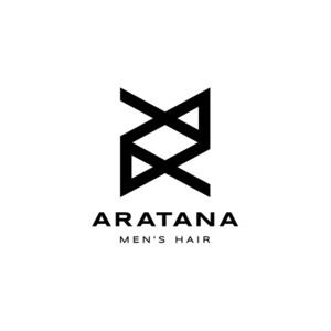 MEN'S HAIR ARATANA