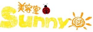 美容室Sunny