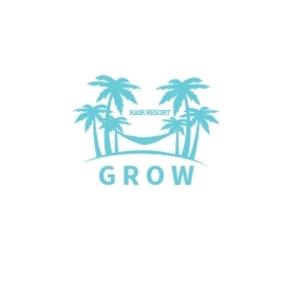 hairresort GROW 【ヘアーリゾートグロウ】