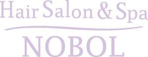 NOBOL HAIR SALON & SPA