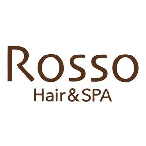 Rosso Hair&SPA 三郷中央店