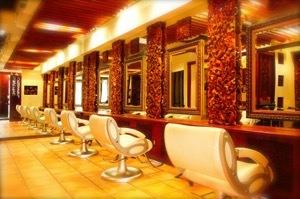 hair fix RYU Asia 越谷店  (リュウアジア)