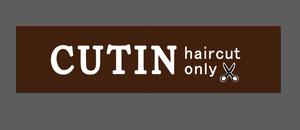 カット専門店CUTIN