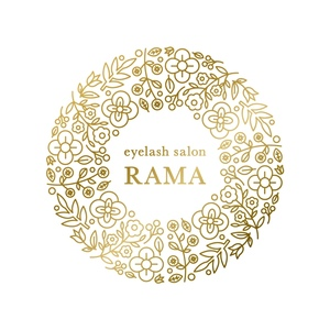 eyelash salon RAMA 立川店