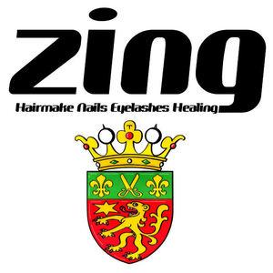 zing(ジング)
