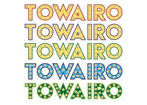 TOWAIRO