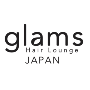 glams Hair Lounge JAPAN