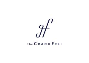 the GRAND FREI