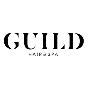 GUILD HAIR&SPA