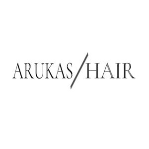 ARUKAS HAIR RESORT