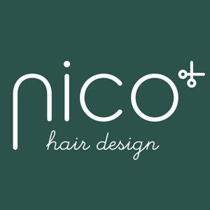 hair design nico