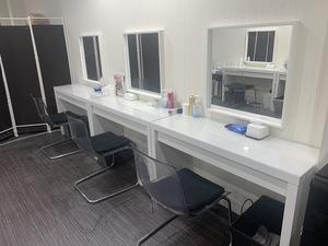 hairset salon honeylane