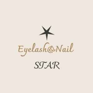 Eyelash&Nail STAR