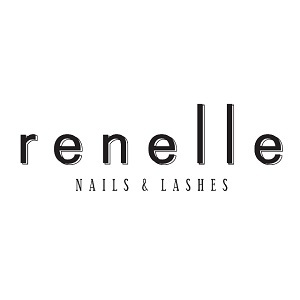 renelle ~eyelash&nail~ supported by REMIA