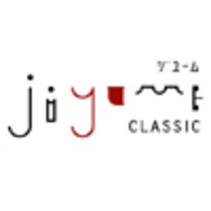 jiyume CLASSIC(ジユーム クラシック)