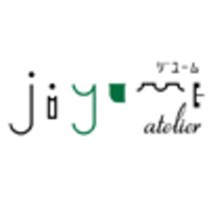 jiyume atelier(ジユーム アトリエ)