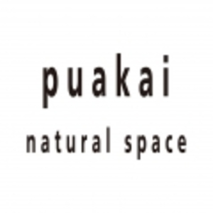 puakai natural space
