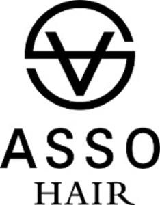 ASSO(アッソ)