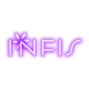 INFIS GINZA(インフィス ギンザ)