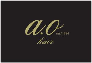 Hair ao