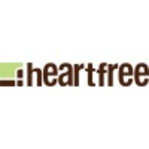 美容室 heartfree(ハートフリー)
