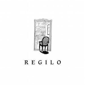 Regilo-レジーロ