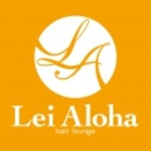 美容室Lei Aloha【レイアロハ】八王子