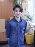 吉田 哲宏