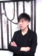 野口 健太郎