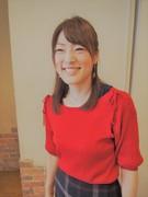 尾崎 敏子