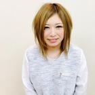 尾田 春香
