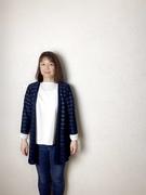 松本 誠子