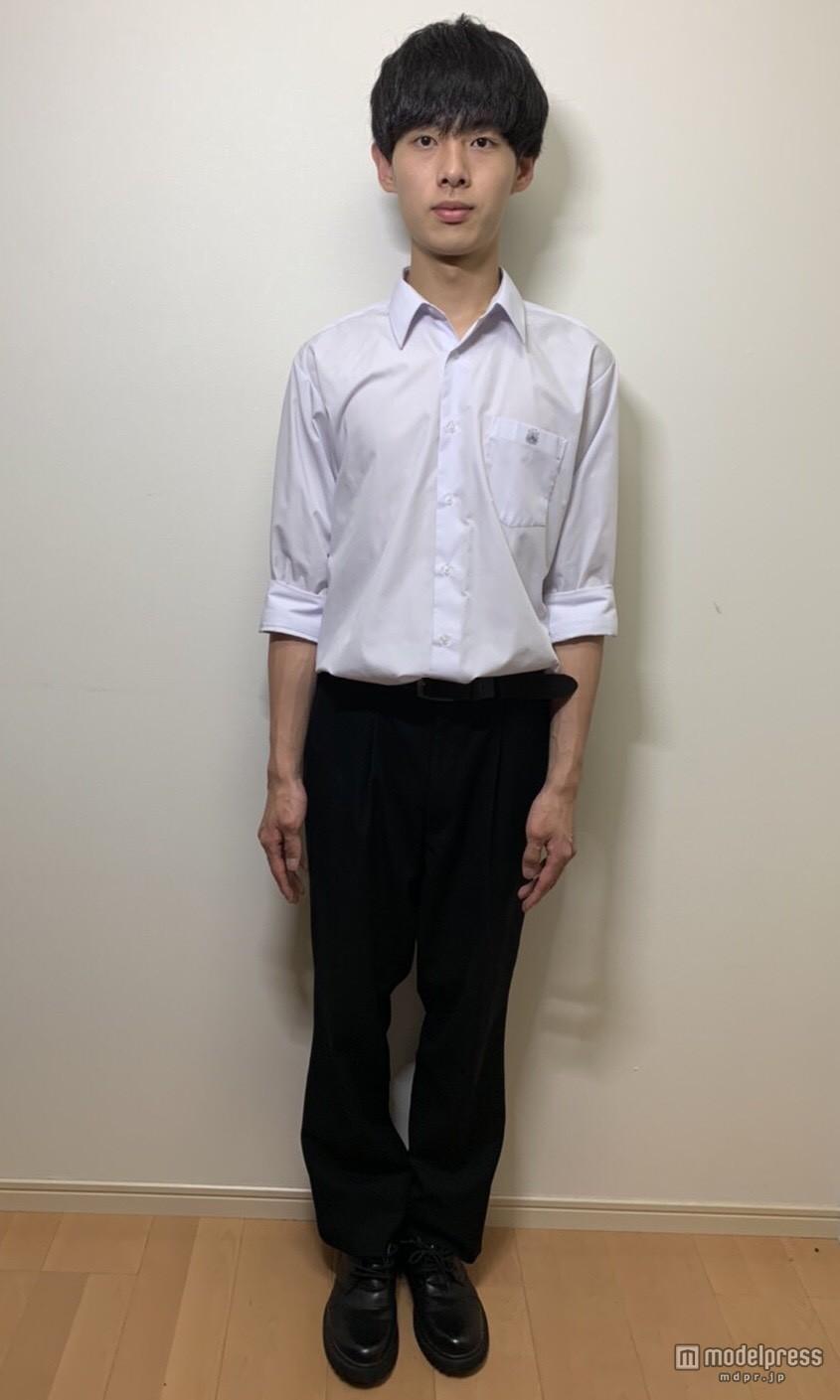 小堀遥功 2