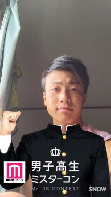 大須賀 一斗 1