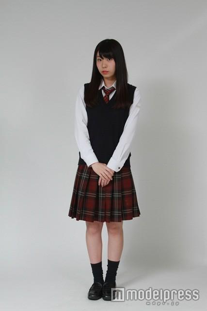 みゅーみゅ 2