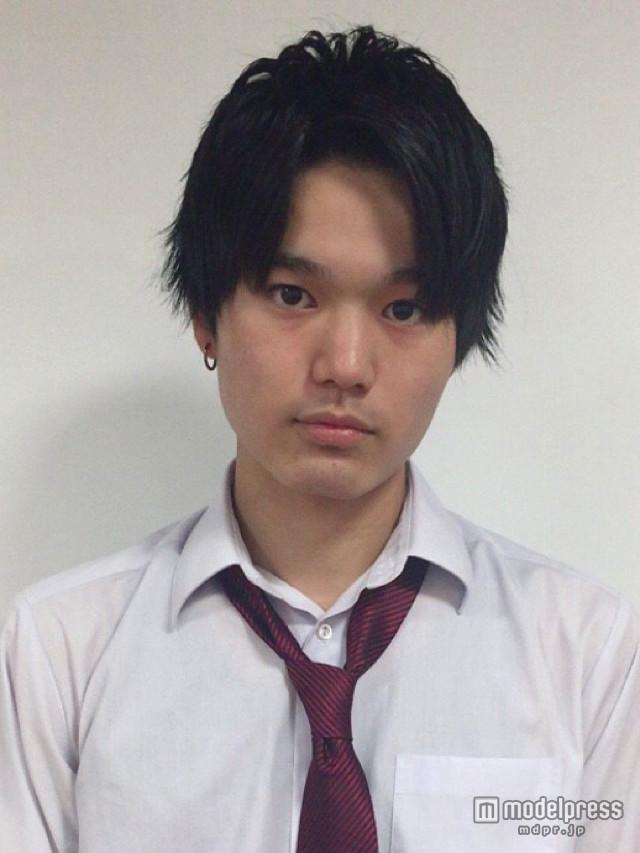 稲川魁斗 1