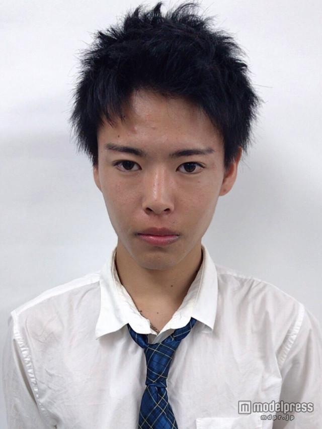 曽田滉貴 1