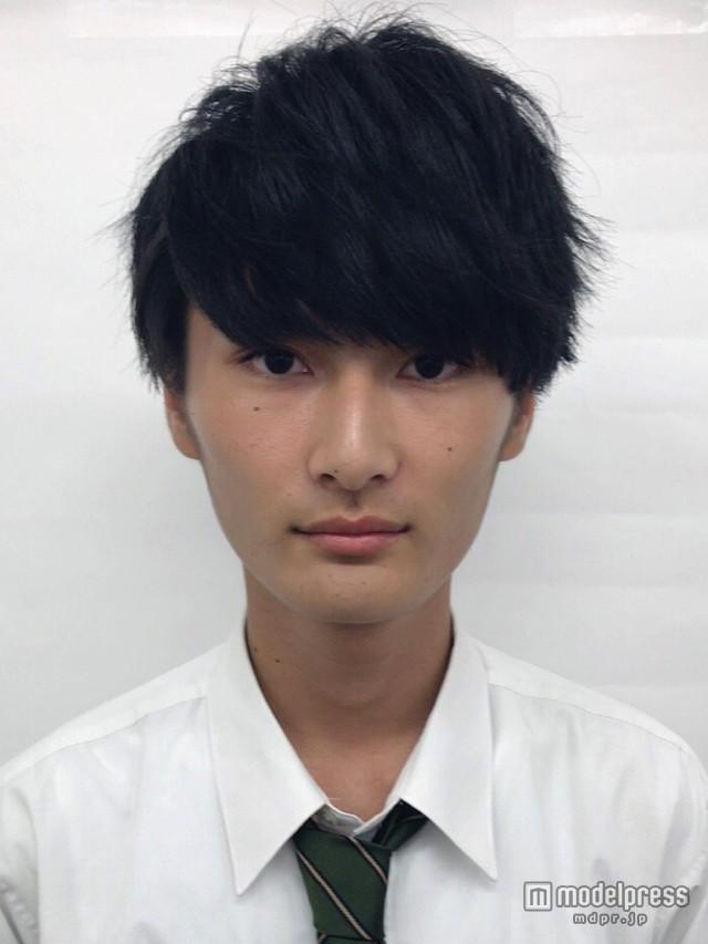 熊田鼓汰郎 1