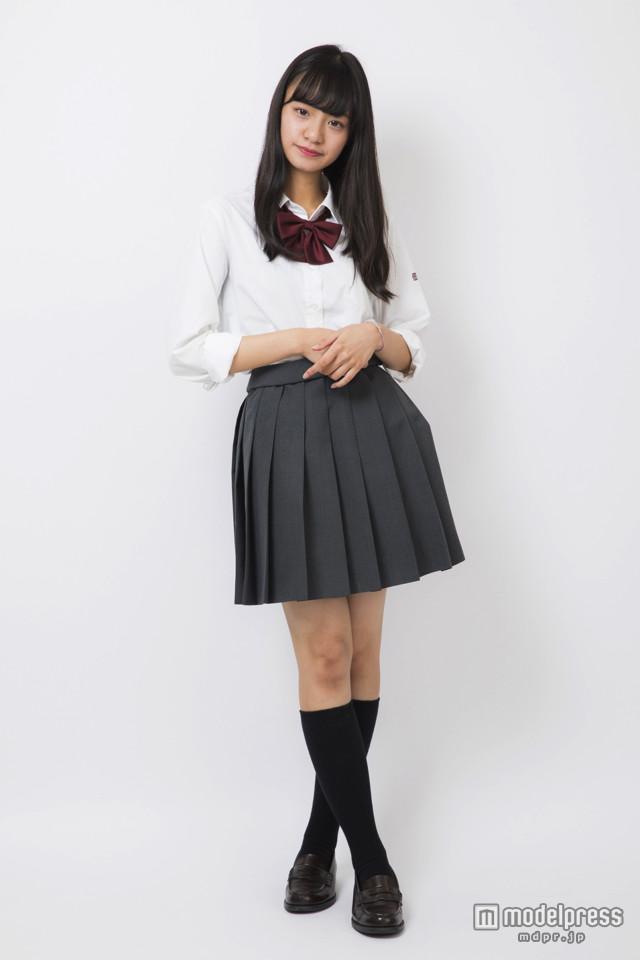 りょこつん 2